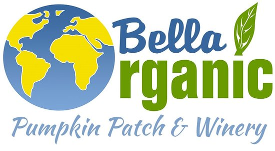 Bella Organic farm and Maze