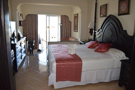 Flamingos, México: Room 8069
