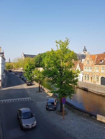 Hotel Ter Duinen: 20180508_180659_large.jpg