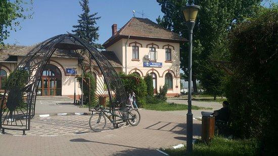 Oltenita, Romania: 20180430_155906_large.jpg
