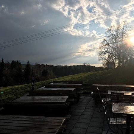 Sachsenkam, ألمانيا: photo0.jpg