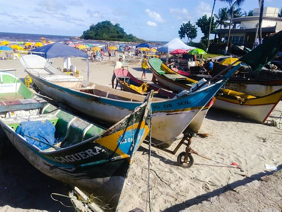 Sonhos Beach: PSX_20180105_182424_large.jpg