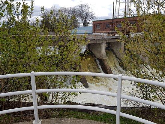 Smiths Falls, Canada: TA_IMG_20180510_173620_large.jpg
