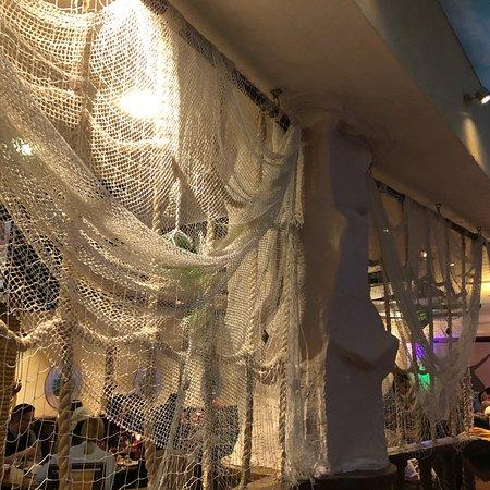 Jdjd Picture Of Admiral Restaurant Dublin Tripadvisor