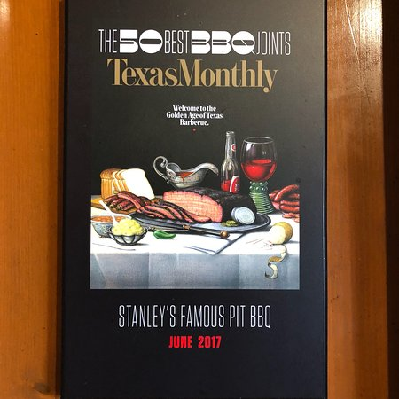 Stanley's Famous Pit Bar-B-Q: photo3.jpg