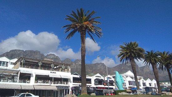 Camps Bay, Sudáfrica: IMG_20180509_143744_large.jpg