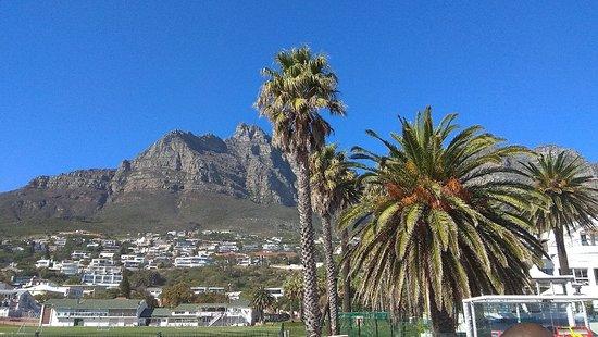 Camps Bay, Sudáfrica: IMG_20180503_191907_040_large.jpg