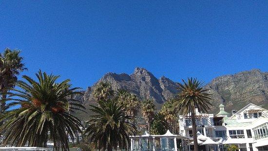 Camps Bay, Sudáfrica: IMG_20180503_192125_319_large.jpg