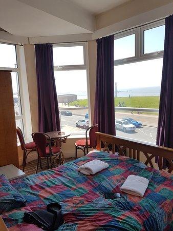 Bilde fra The New Promenade Hotel
