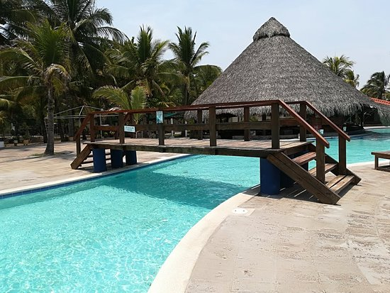 Club Joya del Pacifico: IMG_20180503_115415_large.jpg