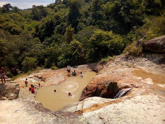 Huila Department, Colombia: Municipio al Sur del Huila - Colombia // TARQUI #Reisen #TurismoHuila