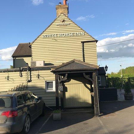 Barton, UK: photo0.jpg