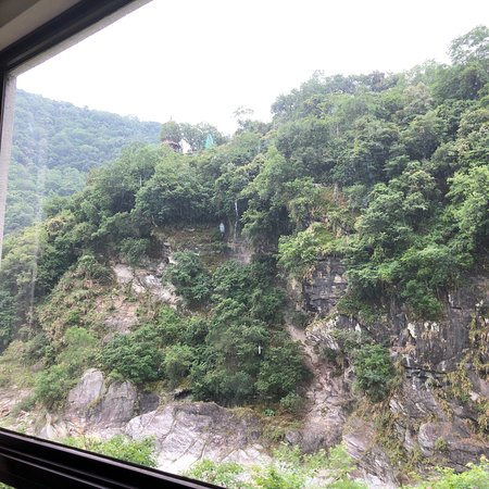Taroko National Park, Xiulin: photo0.jpg