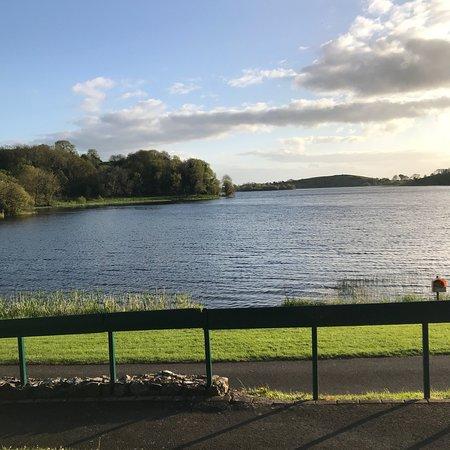 County Limerick, Ireland: photo5.jpg