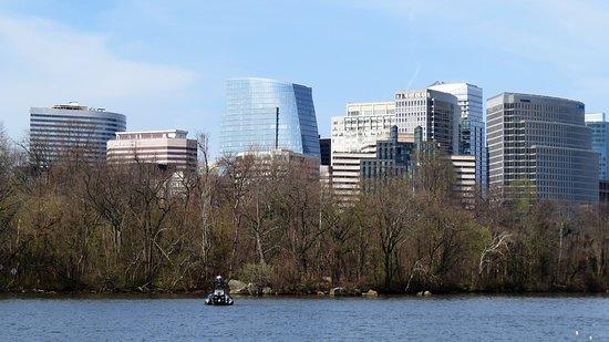 Foto de Potomac River