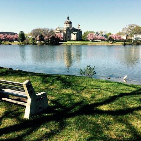 Spring Lake, NJ: photo7.jpg