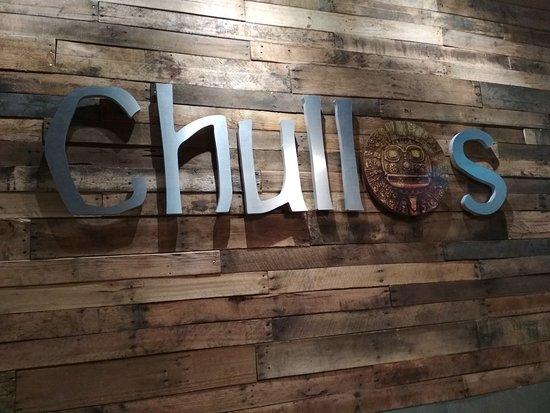 Chullos Photo