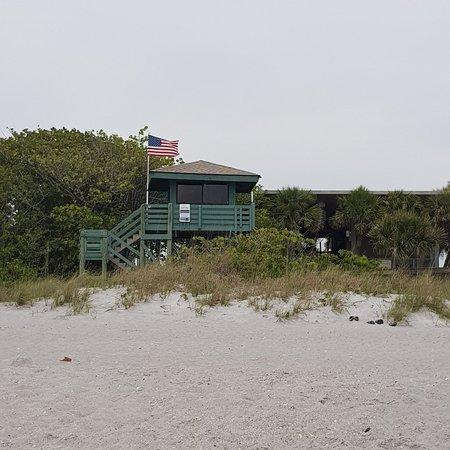 Manasota Key Beach (Englewood) - 2018 All You Need to Know ...
