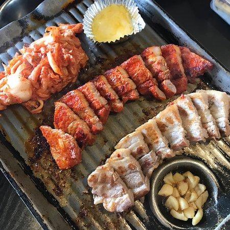 Kashiba, اليابان: photo0.jpg