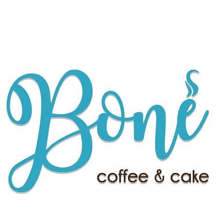 Bone Coffee & Cake