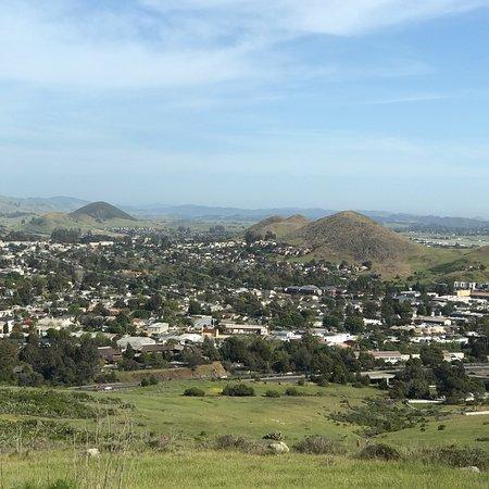 San Luis Obispo, CA: photo0.jpg