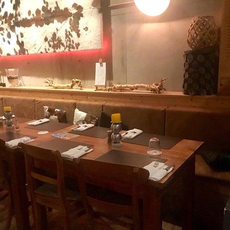 churrascaria augsburg restaurant reviews phone number photos tripadvisor. Black Bedroom Furniture Sets. Home Design Ideas