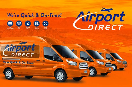 Premium Airport Transfer: Keflavik Airport direct to Reykjavik City...