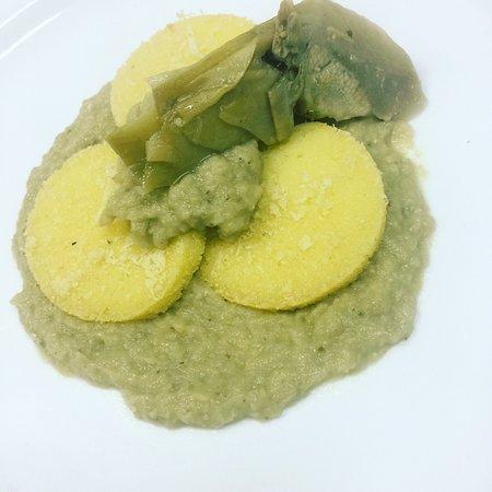 Tiriolo, Italy: Qualche piatto delle nostre degustazioni
