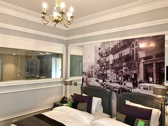 Sensational Hipster Club Room Picture Of Le Bristol Beyrouth Beirut Download Free Architecture Designs Scobabritishbridgeorg
