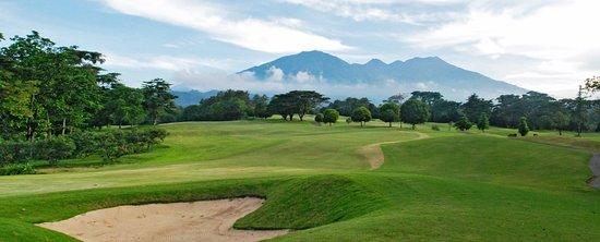 finna golf country club 75 8 4 prices resort reviews rh tripadvisor com