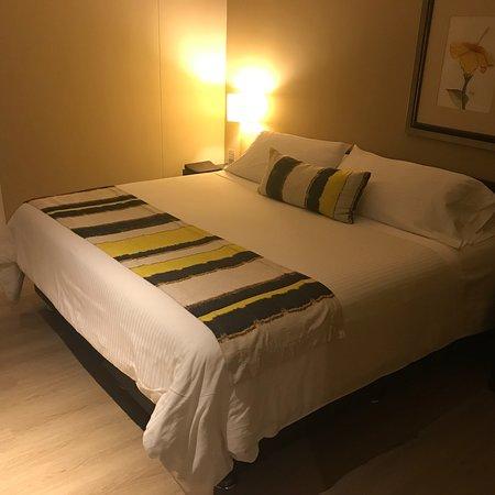 Hotel San Fernando Plaza Medellin: photo0.jpg