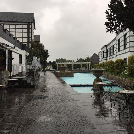 Protea Hotel by Marriott Hilton: photo0.jpg