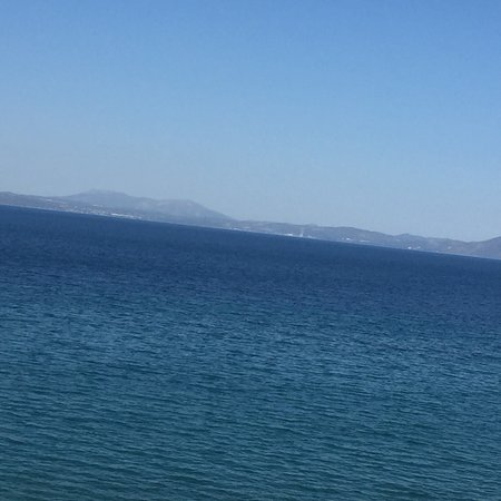 Agii Apostoloi, اليونان: photo1.jpg