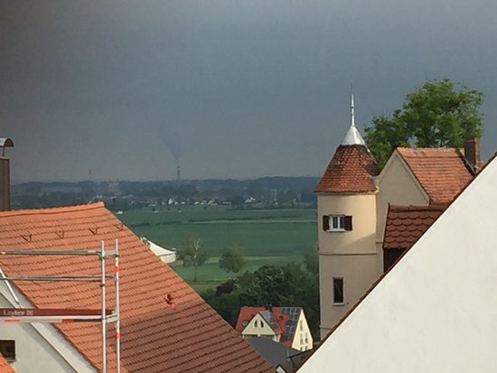 Friedberg Photo