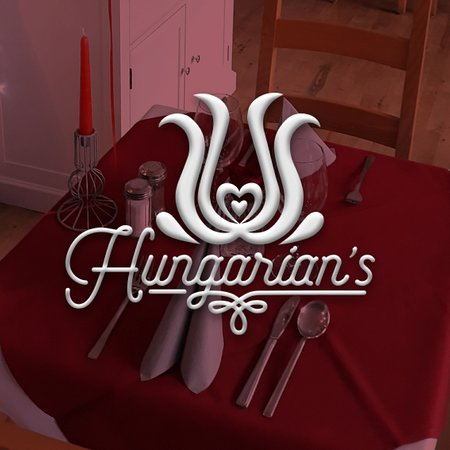 Hungarian's Restaurant