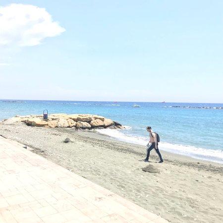 Atlantica Miramare Beach : photo0.jpg