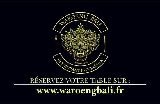 写真waoreng Bali枚