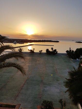 Palm Beach Hotel Cinisi Provincia Di Palermo Prezzi