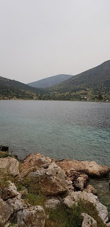 Mpoufalo, Greece: 20180416_102512_large.jpg