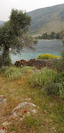 Mpoufalo, Greece: 20180416_102709_large.jpg