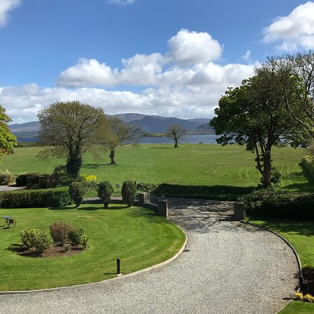 Loch Lein Country House: photo0.jpg