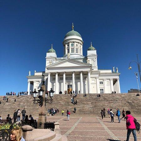 Helsinki Cathedral: photo0.jpg