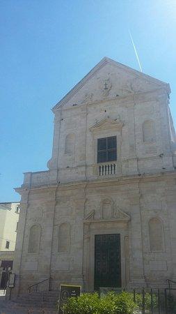 Bitonto, อิตาลี: 20180511_103843_large.jpg