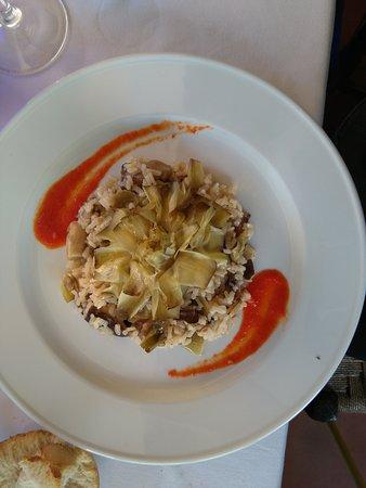 imagen Restaurante Tastavins en Peñarroya de Tastavins