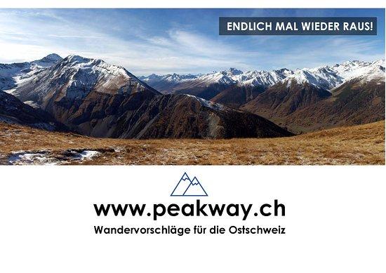 Peakway