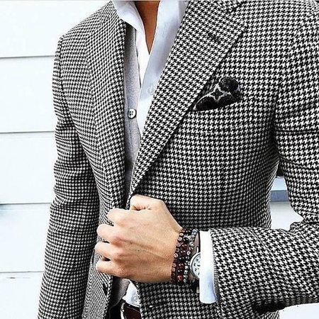 Paul Style Bespoke Tailor
