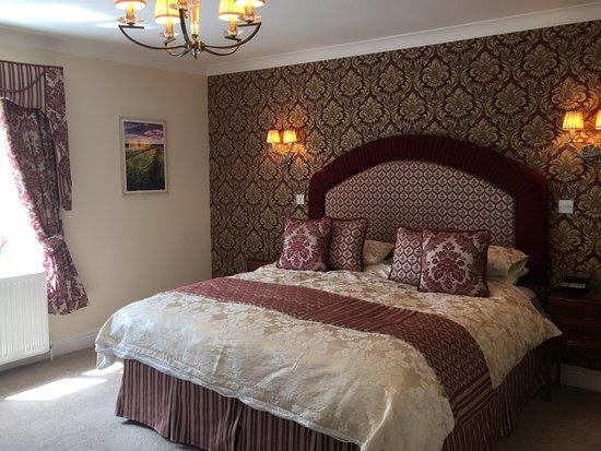 Hempstead House Hotel And Spa Bapchild Reviews Photos