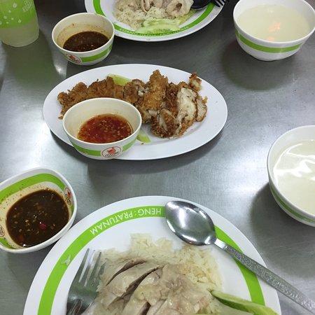 Kuang Heng - Pratunam Chicken & Rice: photo0.jpg