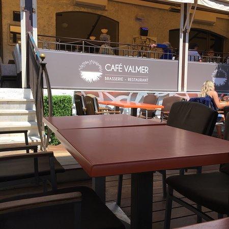 Cafe valmer : photo1.jpg