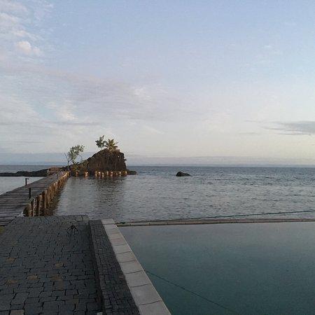 Hotel Libertalia: photo0.jpg